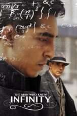 Nonton Film The Man Who Knew Infinity Download Streaming Movie Bioskop Subtitle Indonesia