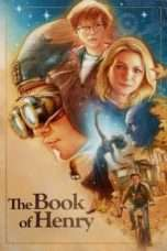 Nonton Streaming Download Drama The Book of Henry (2017) jf Subtitle Indonesia