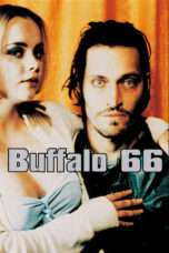 Nonton Streaming Download Drama Buffalo '66 (1998) Subtitle Indonesia