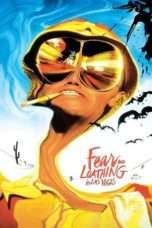 Nonton Streaming Download Drama Fear and Loathing in Las Vegas (1998) Subtitle Indonesia