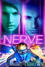 Nonton Streaming Download Drama Nerve (2016) Subtitle Indonesia