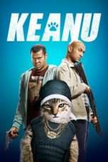 Nonton Streaming Download Drama Keanu Subtitle Indonesia
