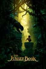 Nonton The Jungle Book (2016) Subtitle Indonesia