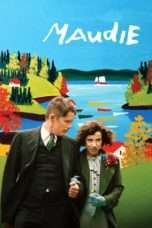 "Nonton Film Maudie (<a href=""https://dramaserial.tv/year/2017/"" rel=""tag"">2017</a>) 