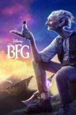Nonton Streaming Download Drama The BFG (2016) Subtitle Indonesia