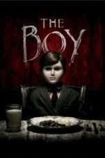 Nonton Film The Boy Download Streaming Movie Bioskop Subtitle Indonesia