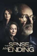 Nonton Streaming Download Drama The Sense of an Ending (2017) jf Subtitle Indonesia