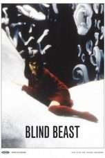 Nonton Streaming Download Drama Blind Beast (1969) Subtitle Indonesia