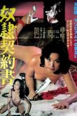 Nonton Streaming Download Drama Slave Contract (1981) Subtitle Indonesia