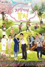 Nonton A Tale of Two Sisters (2013) Subtitle Indonesia