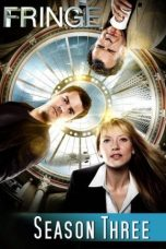 Nonton Streaming Download Drama Fringe Season 3 (2010) Subtitle Indonesia