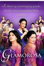 Nonton Streaming Download Drama Glamorosa (1970) Subtitle Indonesia