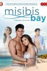 Nonton Streaming Download Drama Misibis Bay (2013) Subtitle Indonesia