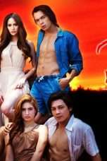 Nonton Streaming Download Drama Pasion de Amor (2015) Subtitle Indonesia