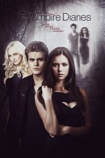 Nonton Streaming Download Drama The Vampire Diaries Season 06 (2014) Subtitle Indonesia