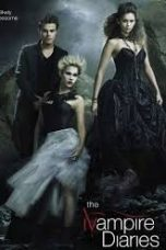 Nonton Streaming Download Drama The Vampire Diaries Season 04 (2012) Subtitle Indonesia