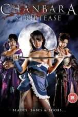 Nonton Streaming Download Drama Chanbara Striptease (2008) Subtitle Indonesia