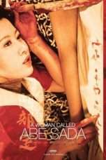 Nonton Streaming Download Drama A Woman Called Sada Abe (1975) Subtitle Indonesia