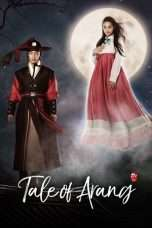 Nonton Arang and the Magistrate (2012) Subtitle Indonesia