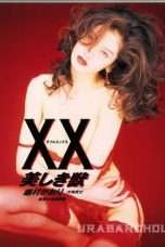 Nonton Streaming Download Drama XX: Beautiful Beast (1995) Subtitle Indonesia