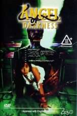 Nonton Streaming Download Drama Angel of Darkness (1995) Subtitle Indonesia