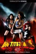 Nonton Streaming Download Drama Big Tits Zombie (2010) Subtitle Indonesia