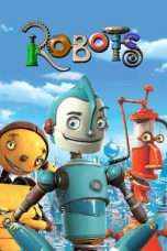 Nonton Streaming Download Drama Robots (2005) jf Subtitle Indonesia