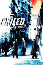 Nonton Streaming Download Drama Exiled (2006) Subtitle Indonesia