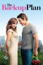 Nonton The Back-Up Plan (2010) Subtitle Indonesia