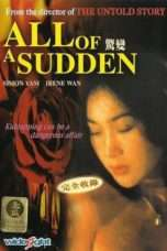 Nonton Streaming Download Drama All of a Sudden (1996) Subtitle Indonesia