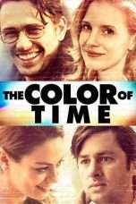 Nonton The Color of Time (2012) Subtitle Indonesia