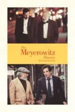 Nonton Streaming Download Drama The Meyerowitz Stories (2017) jf Subtitle Indonesia