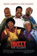 Nonton Nutty Professor II: The Klumps (2000) Subtitle Indonesia