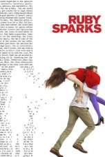 Nonton Ruby Sparks (2012) Subtitle Indonesia