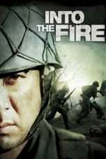 Nonton Streaming Download Drama 71: Into the Fire (2010) Subtitle Indonesia