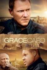Nonton Streaming Download Drama The Grace Card (2011) Subtitle Indonesia