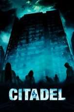 Nonton Film Citadel Download Streaming Movie Bioskop Subtitle Indonesia