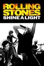 Nonton Shine a Light (2008) Subtitle Indonesia