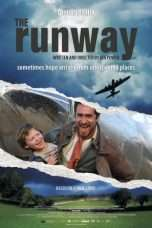 Nonton Streaming Download Drama The Runway (2010) Subtitle Indonesia