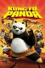 Nonton Film Kung Fu Panda Download Streaming Movie Bioskop Subtitle Indonesia