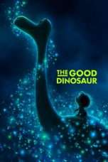 Nonton Streaming Download Drama The Good Dinosaur (2015) Subtitle Indonesia