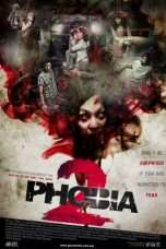 Nonton Streaming Download Drama Phobia 2 (2009) Subtitle Indonesia