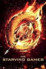 Nonton The Starving Games (2013) Subtitle Indonesia