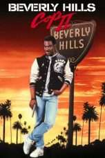 Nonton Streaming Download Drama Beverly Hills Cop II (1987) Subtitle Indonesia