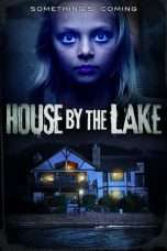 Nonton House by the Lake (2016) Subtitle Indonesia