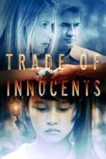 Nonton Trade Of Innocents (2012) Subtitle Indonesia