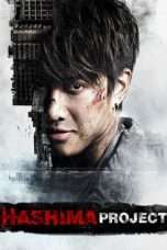 Nonton Streaming Download Drama Hashima Project (2013) Subtitle Indonesia