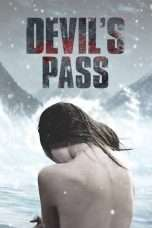Nonton Streaming Download Drama The Dyatlov Pass Incident (2013) Subtitle Indonesia