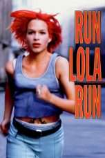 Nonton Streaming Download Drama Run Lola Run (1998) Subtitle Indonesia