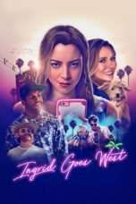 Nonton Ingrid Goes West (2017) Subtitle Indonesia